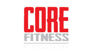 Core Fitness Photography